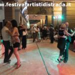 FESTIVAL-ARTISTI-DI-STRADA-2013--ARTETANGO-977