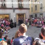 FESTIVAL-ARTISTI-DI-STRADA-2013-IZIMAGIC-841