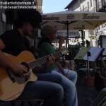 Festival-Musicale-3