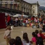 Festival-o