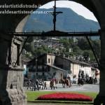 Sfilata-Medievale----Arrivo