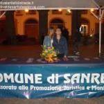 Stand-Comune-di-Sanremo-ad-