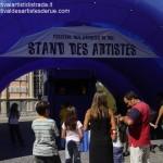 Stand-des-Artistes-2