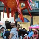 artisti-di-strada-2008-(029