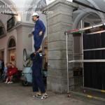 artisti-di-strada-2008-(057