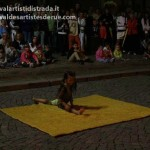artisti-di-strada-2008-(098