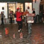 artisti-di-strada-2008-(162