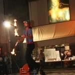 artisti-di-strada-2008-(186
