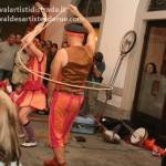 artisti-di-strada-2008-(228