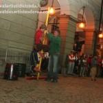 artisti-di-strada-2008-(262
