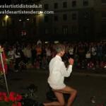 artisti-di-strada-2008-(303