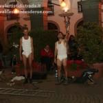 artisti-di-strada-2008-(313