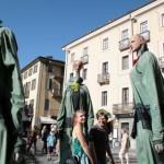 artisti-di-strada-2008-(457