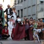 artisti-di-strada-2008-(518