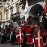 cavalieri-1-gino