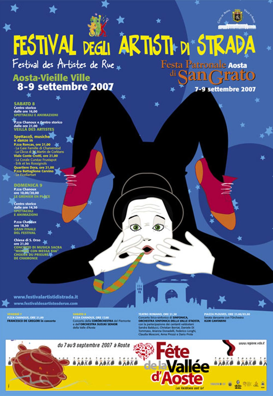 loandina2007